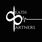 death partners read page